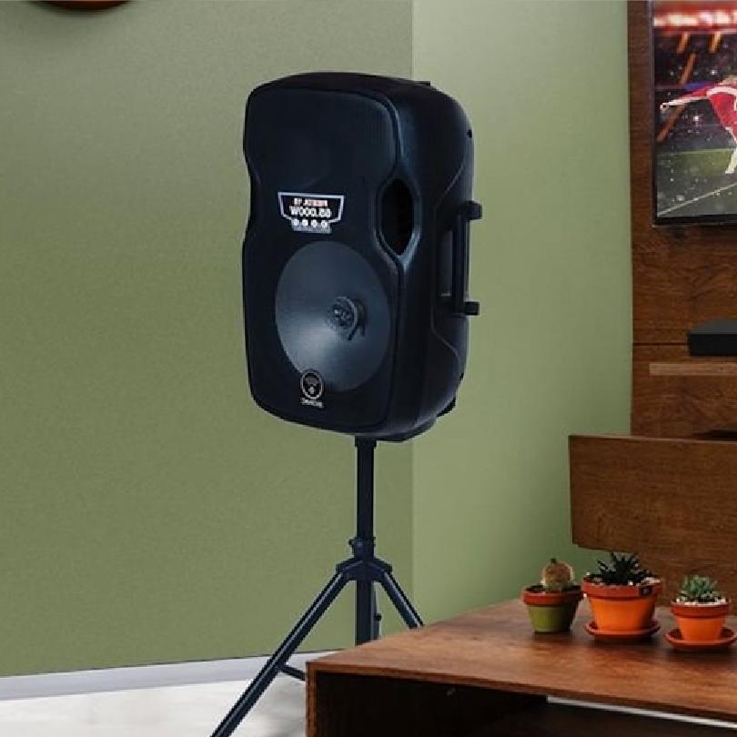 Comprar online accesorios de audio y video audifonos parlantes cables para el dia del padre en Frecuento.com