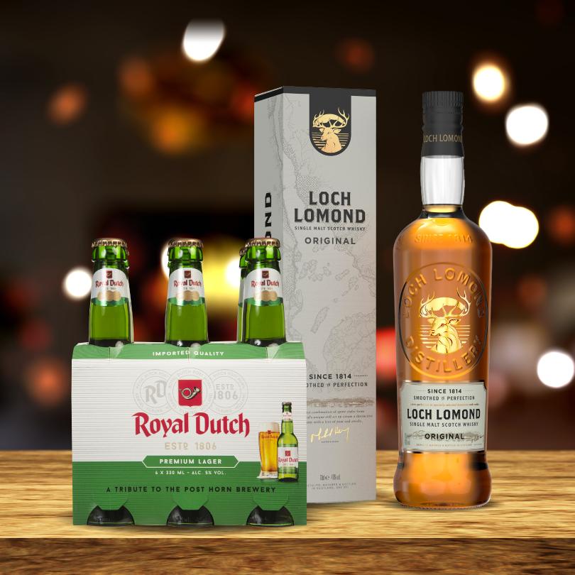 Comprar online licores whisky ron tequila vino tinto blanco para el dia del padre en Frecuento.com