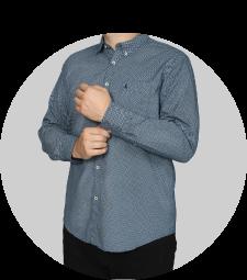 Comprar online ropa para el dia del padre en Frecuento.com