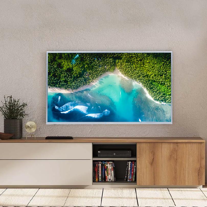 Comprar online televisores smart tv en Frecuento.com