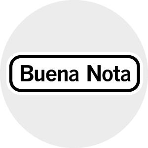 Comprar online buena nota para el regreso a clases en Frecuento.com