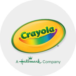 Comprar online crayola para el regreso a clases en Frecuento.com