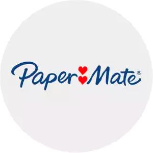 Comprar online paper mate para el regreso a clases en Frecuento.com